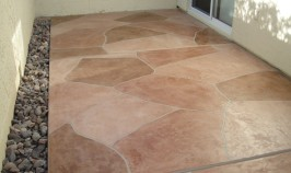 Flagstone Patio Coatings Az Creative Surfaces 480 582 9191