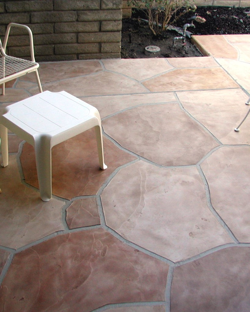 Flagstone-Patio-3