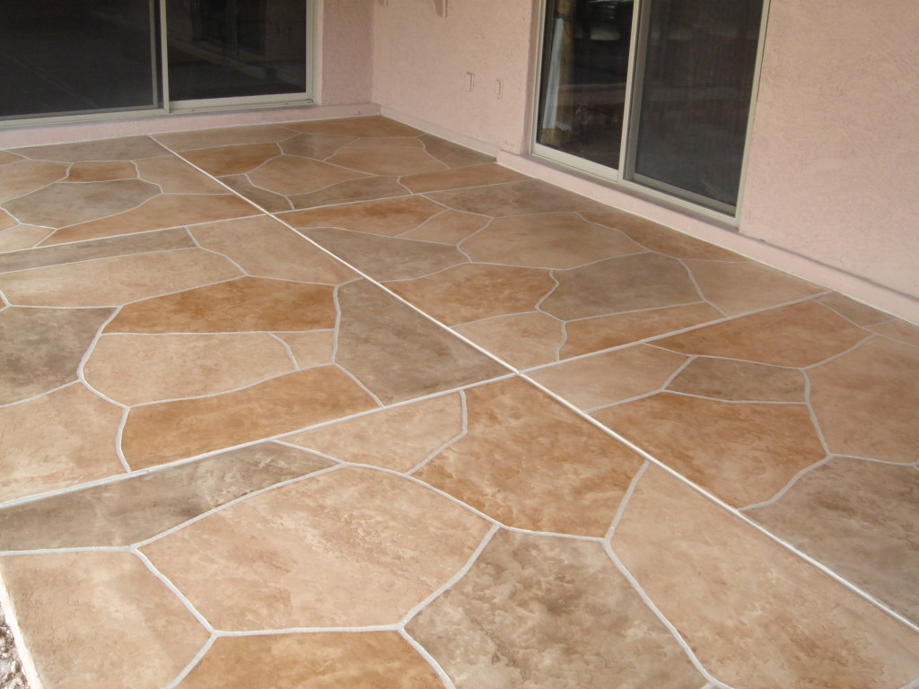 Flagstone-Patio-5