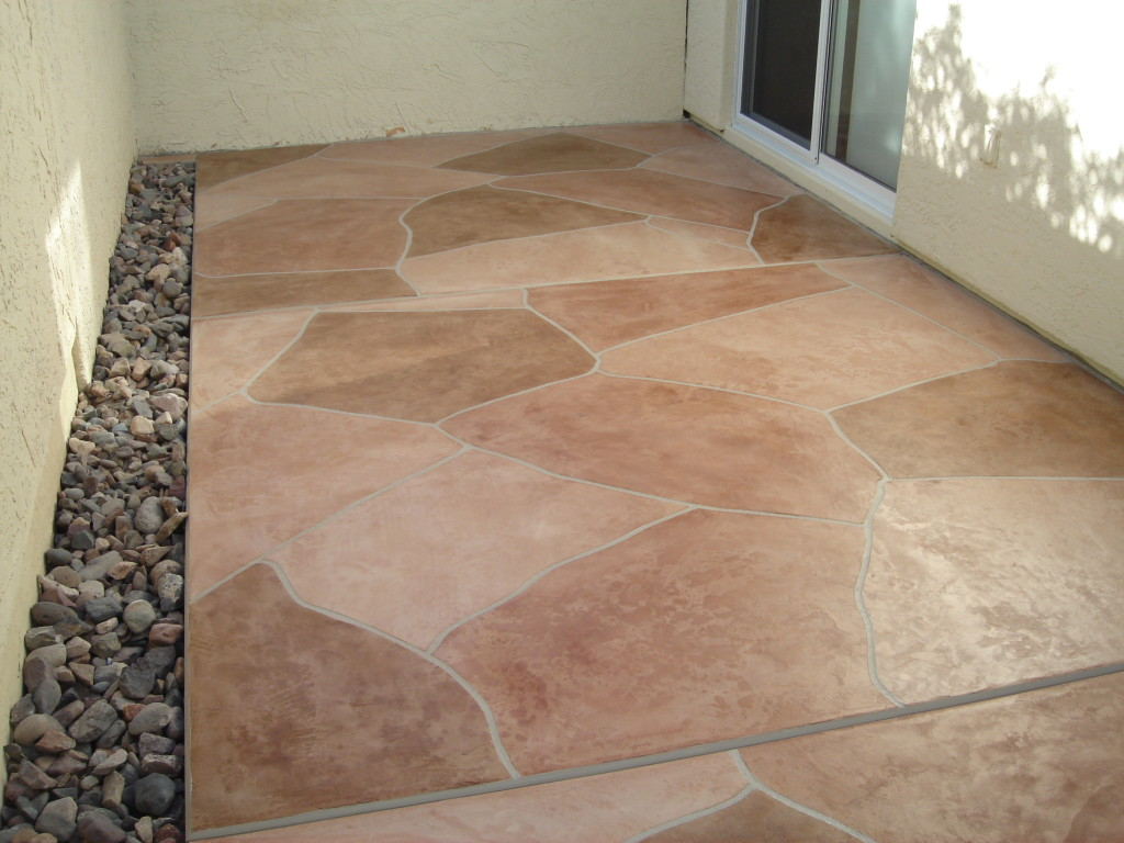 Flagstone-Patio-6