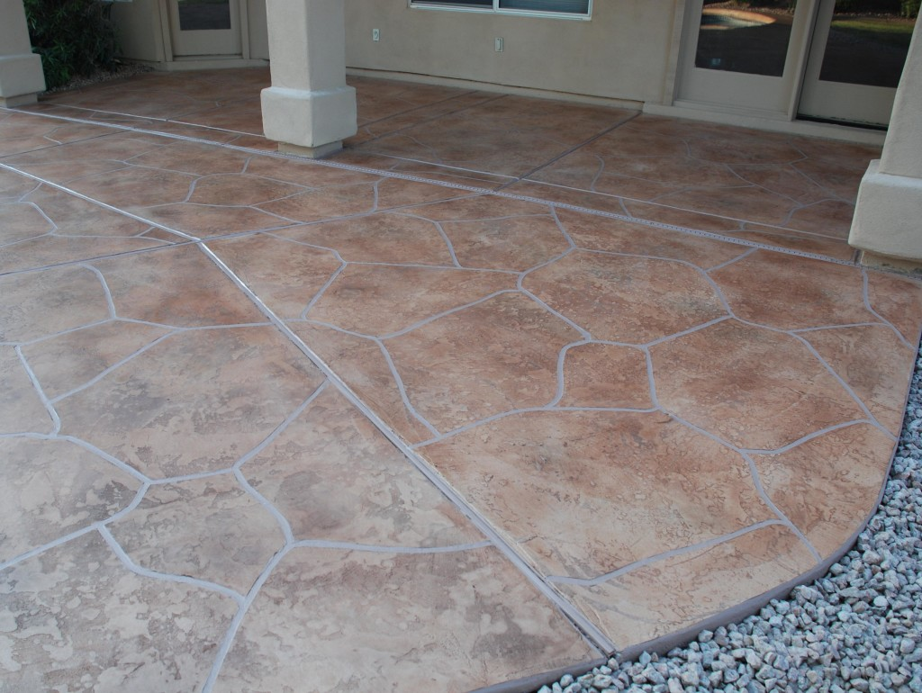 Merveilleux Concrete Resurfacing By Arizona Creative Surfaces