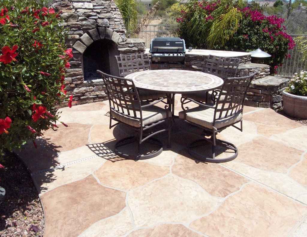 Flagstone-Patio-9