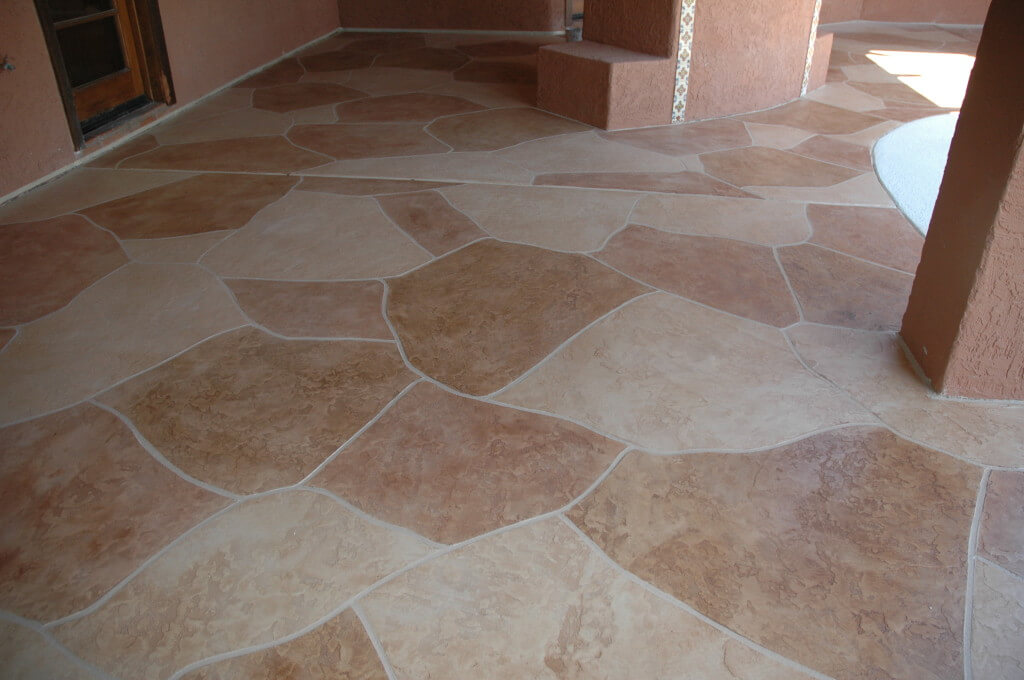 Flagstone Pattern-12-Patio-BU-BO