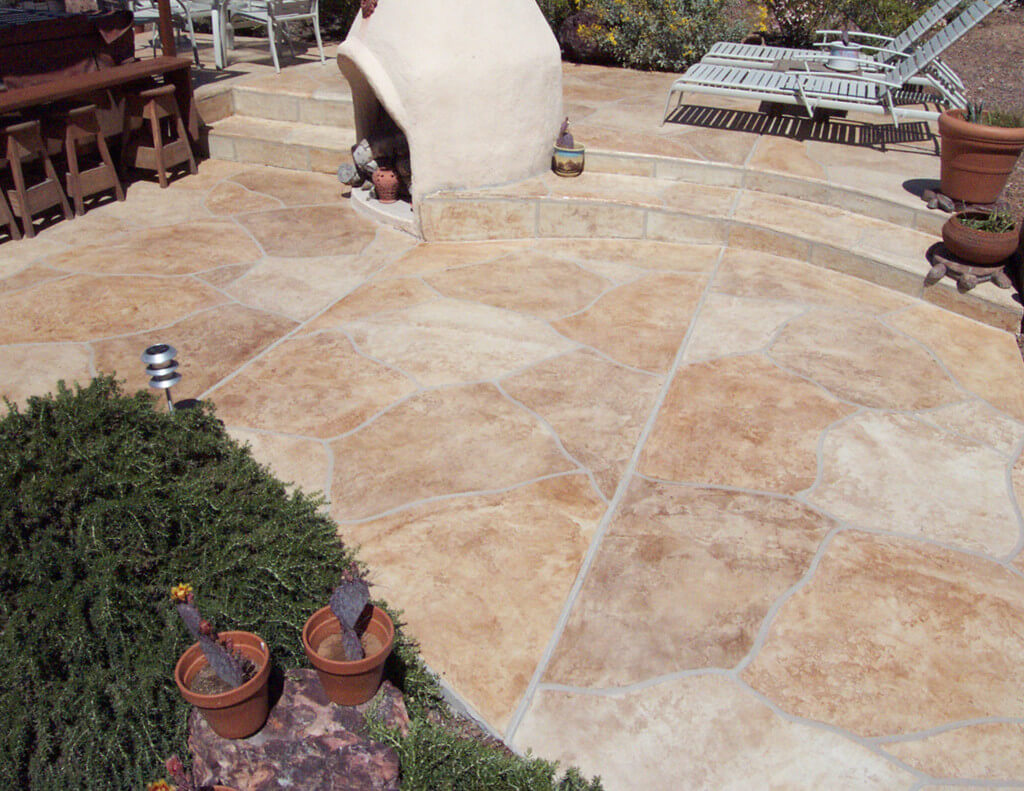 Flagstone Pattern-Patio-11-BU-BO