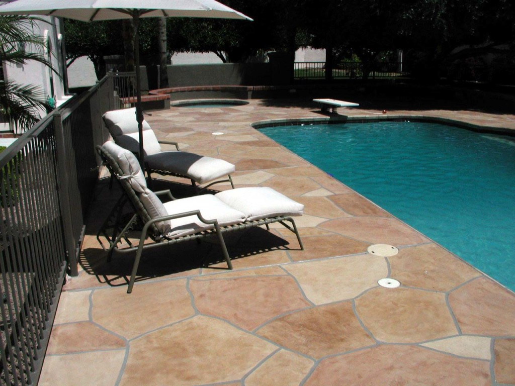 Flagstone-Pool Deck-10