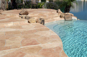 Flagstone-Pool Deck-Coating-11