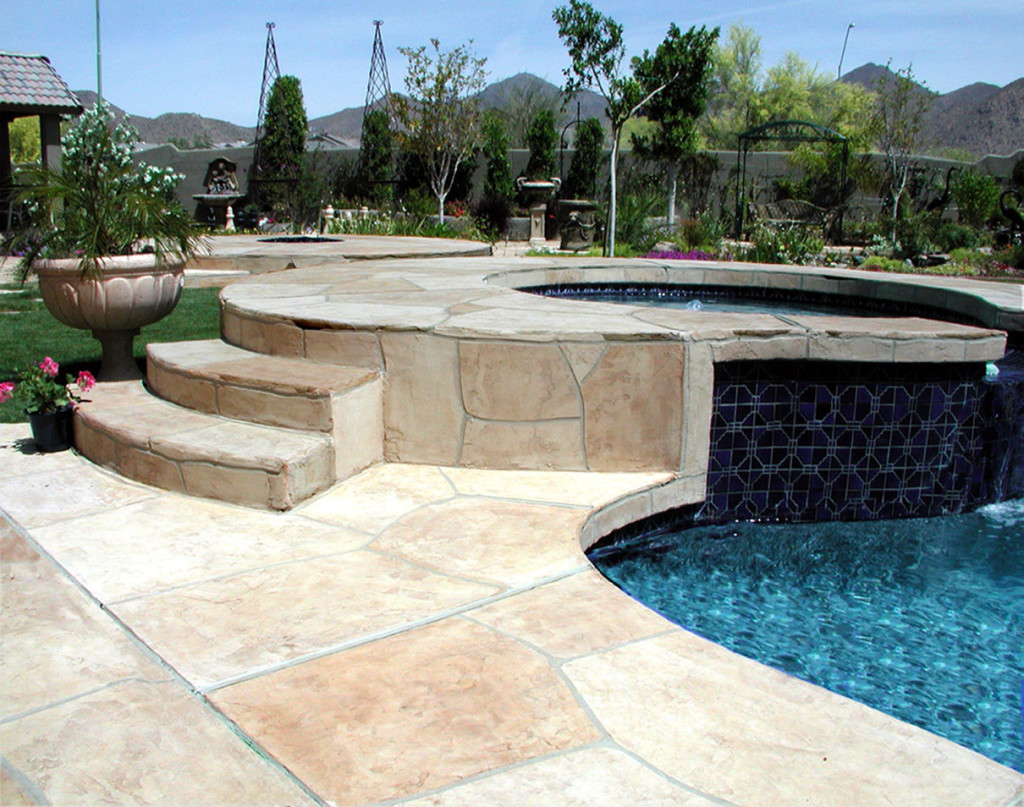 Flagstone-Pool Deck-12