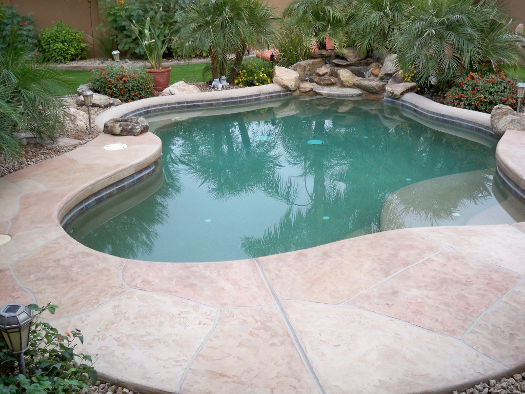 Flagstone-Pool Deck-4