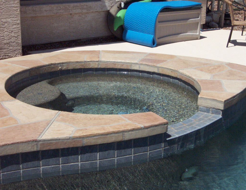 Flagstone-Pool Deck-6