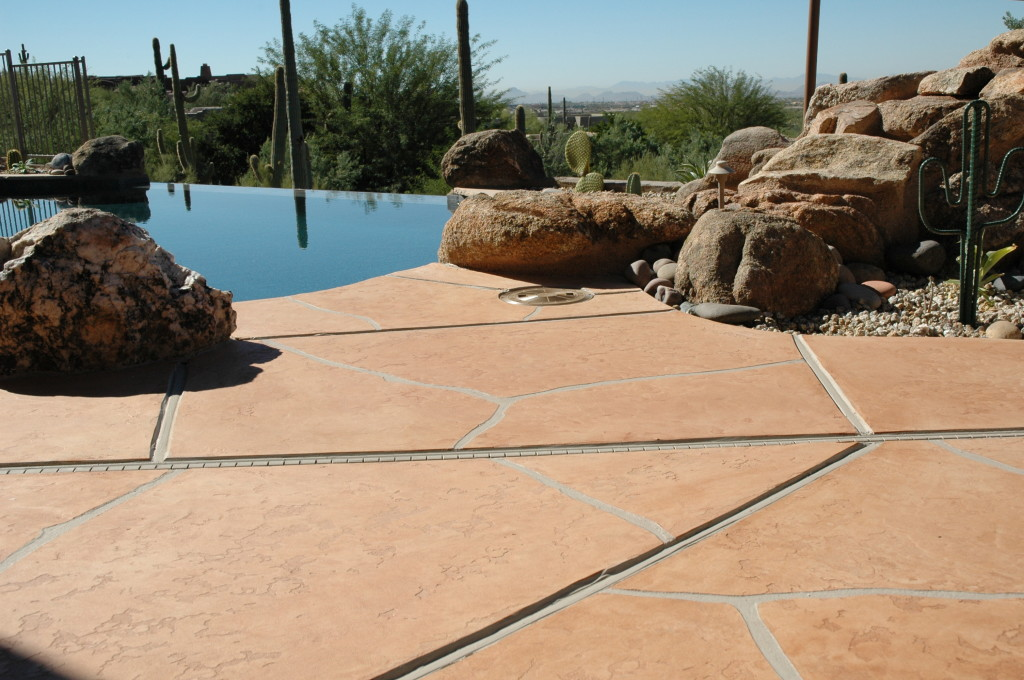 Flagstone-Pool Deck-7