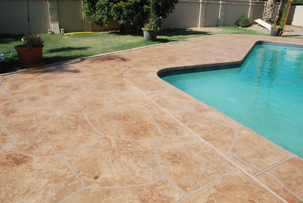 Flagstone-Pool Deck-8
