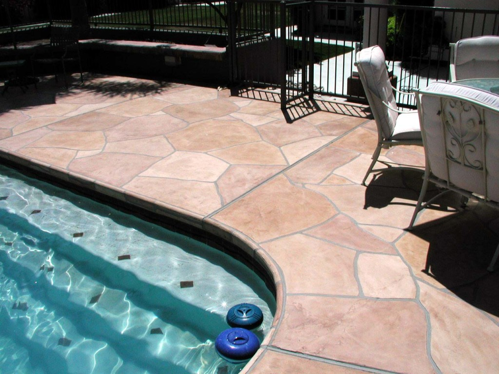 Flagstone-Pool Deck-9