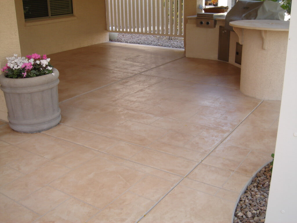 Random Tile Pattern-Patio-1-LBU