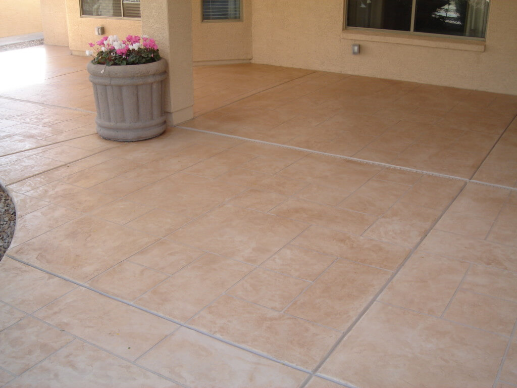 Random Tile Pattern-Patio-2-BU