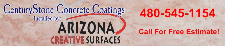 azconcreteresurfacing.com