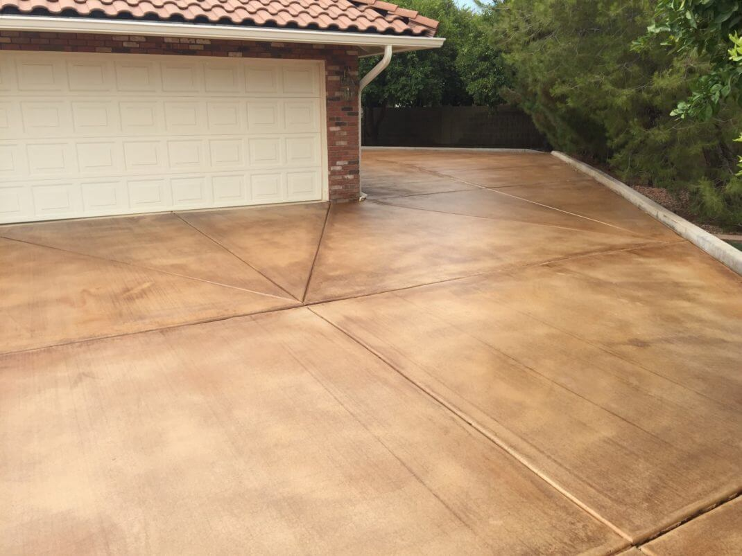 Acid_Stained_Driveway_2